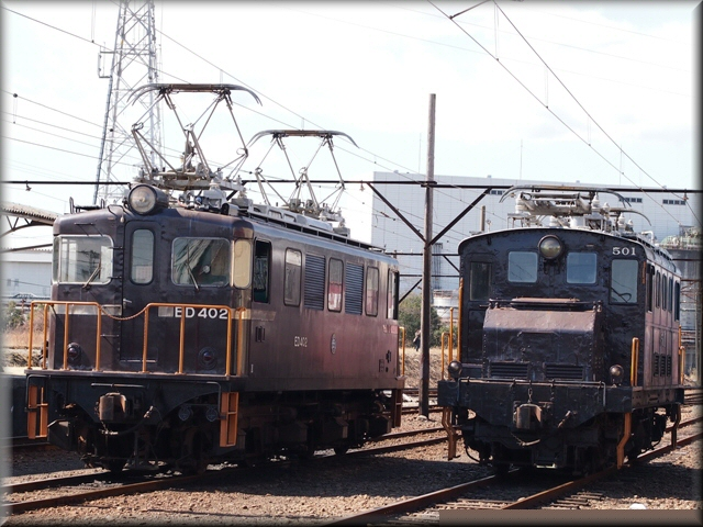 P2181204